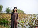 yang-li_20171126_114404.jpg