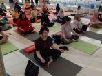 yoga-asi.jpg