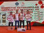 yosef-ardi-subianto-juara-pertama-kkin-vii-2019-tingkat-nasional-kejuaraan-desain-grafis.jpg