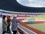 yoyok-sukawi-bersama-bpplop-jateng-meninjau-stadion-jatidiri.jpg