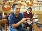 yoyok-sukawi-saat-menemui-wartawan-di-semarang-rabu-11112020.jpg