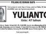 yulianto-106021.jpg