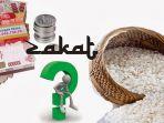 zakat-fitrah_20180611_134506.jpg