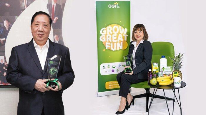 Program Best Managed Companies, Cara Deloitte Nilai Inovasi Terbaik Perusahaan Swasta di Indonesia