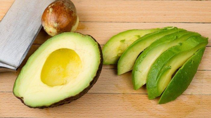 INFO SEHAT HARI INI - 6 Jenis Makanan Untuk Jantung Tetap Sehat, dari Alpukat hingga Minyak Zaitun