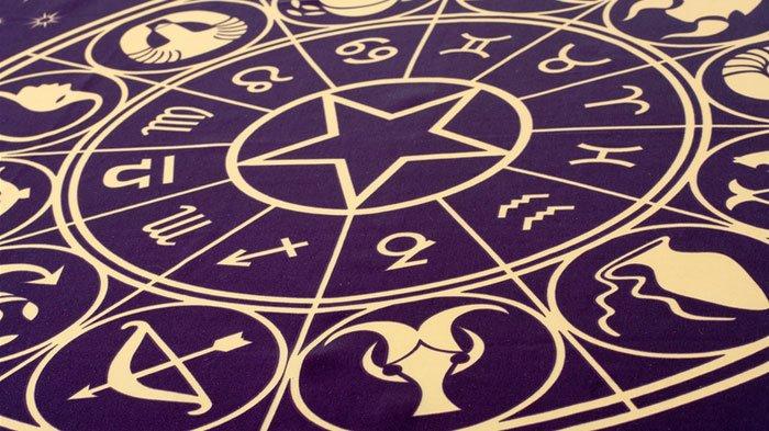 Ramalan Zodiak Besok Selasa 16 Maret 2021: Taurus Jauh dari Ekspektasi, Leo Ini Saatnya Kamu Menikah
