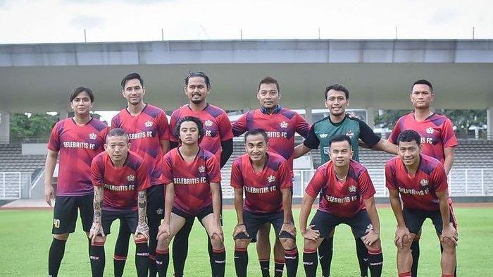 Respons Berkelas Bambang Nurdiansyah Saat Billy Syahputra Minta Dikontrak Bersama RANS Cilegon FC