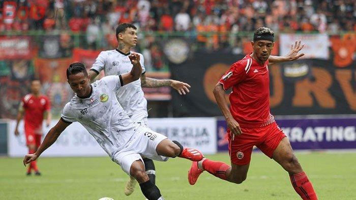 Alasan Bruno Matos Pilih Bergabung ke Madura United, Sambutan Positif Tim & Ada Rekan Senegaranya