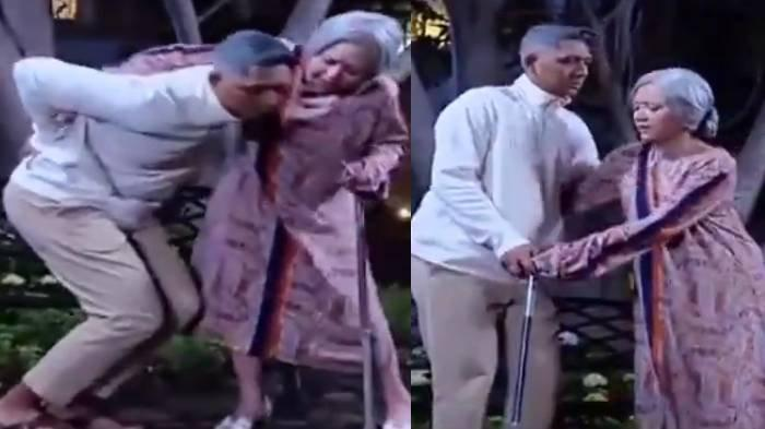 Bocor Ending Sinetron 'Ikatan Cinta' di RCTI? Arya Saloka Sebut Arah Cerita Akan Berubah Drastis