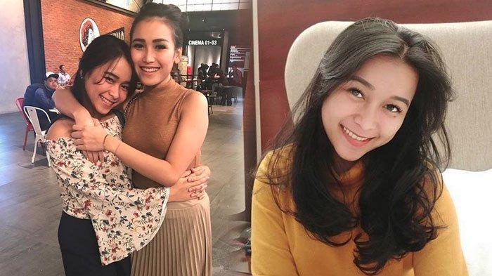 Mendadak Syifa Bongkar Watak Ayu Ting Ting, Curhat Singgung Hinaan Jadikan Cerminan, 'Bintang Hebat'