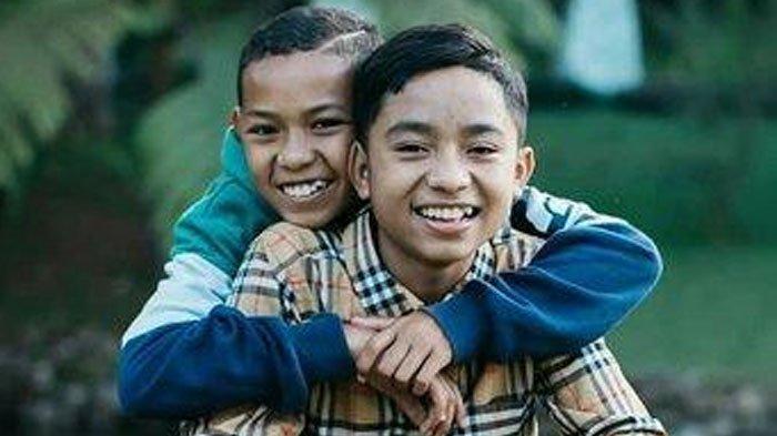 Kevin Adik Betrand Peto Tak Minta Uang ke Kakaknya, Ternyata Belum Pernah Diundang ke Jakarta!