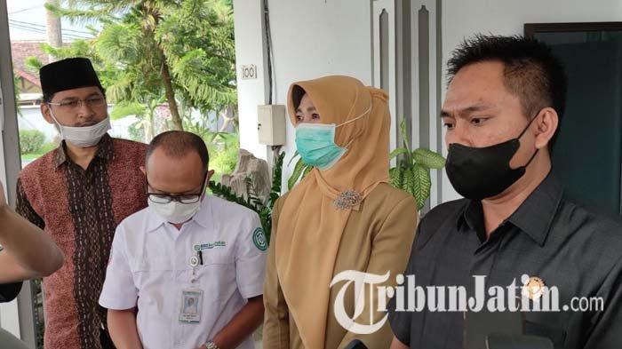 Soal Tunggakan BPJS Kesehatan Perangkat Desa, Komisi IV DPRD Bondowoso Akui Lalai