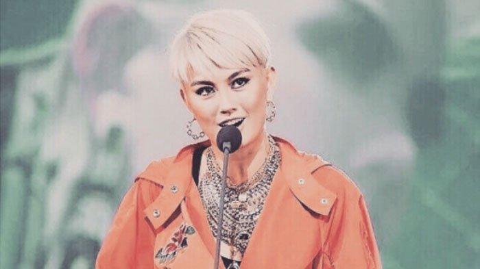 Usung Genre Pop, Indosiar Kini Cari Bakat Muda Bersuara Emas Lewat Pop Academy, Jurinya Ada Agnez Mo