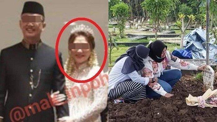 Kronologi Anak Erlita Dewi Tewas Dikuak Ibu Tiri, 'Mendongak', Akui Menggendong, Agung: Tubuh Bersih