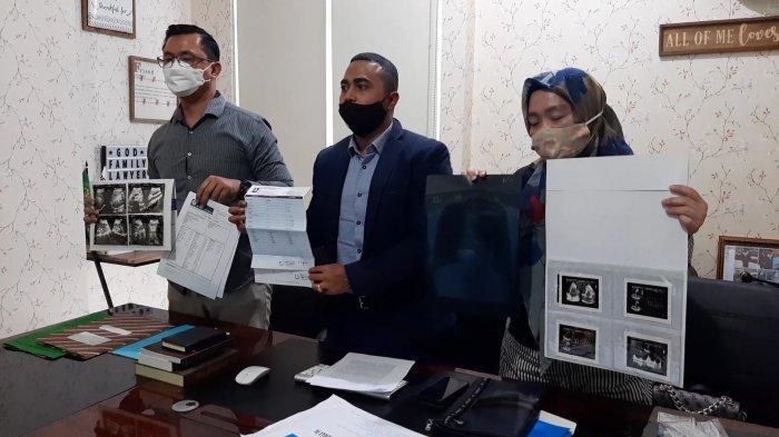 Klarifikasi Kasus Viral Kematian Bocah 15 Tahun di Sidoarjo, Ayah Kandung AP beber Fakta Lain