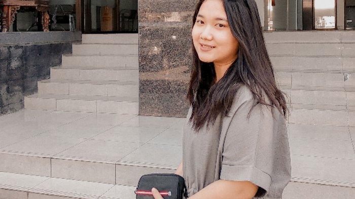 'Hobi Fotografi Jadi Cuan', Kisah Agustin Mulyono Mahasiswi Universitas Dr Soetomo Surabaya