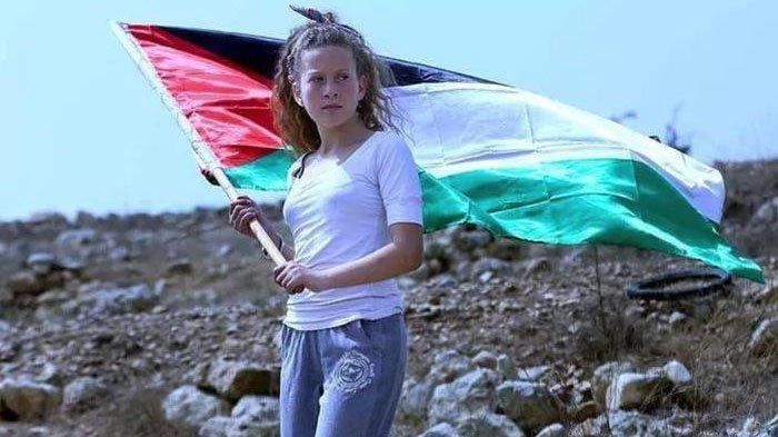 10 Quotes Inspiratif yang Menyentuh Hati, Bentuk Dukungan untuk Palestina, Bisa Jadi Caption Medsos