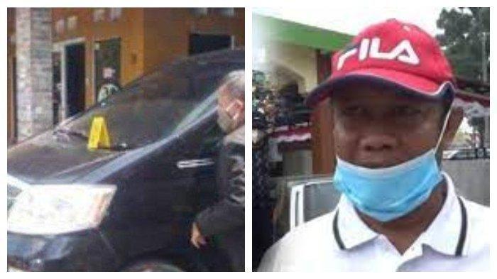 Ahli bahas alasan Yosef diperiksa terus menerus dalam kasus pembunuhan ibu dan anak di Subang.