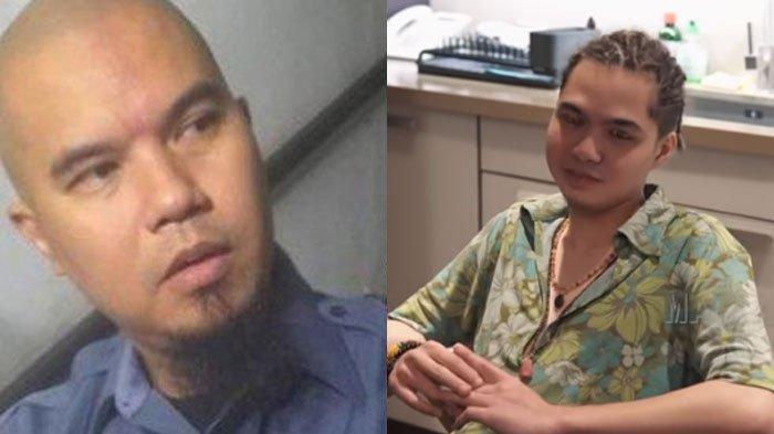 Gegara Dul Jaelani, Ahmad Dhani Pontang-panting Biayai Janda Padahal Lagi Seret, Minta Bantuan Al-El