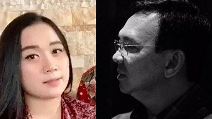 Momen Pertama Kali Lihat Istri Nangis, Ahok Blak-blakan Beban Jadi Suami Puput: Kok Bisa ini Terjadi