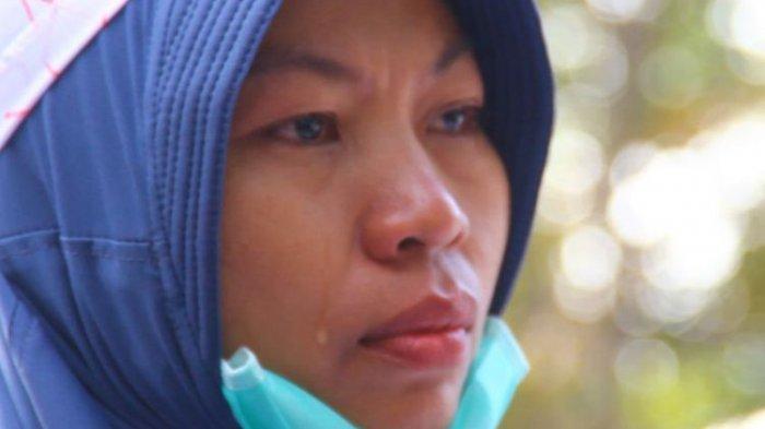 Kasus Baiq Nuril Maknun, Begini Kesaksian Lengkap Para Guru SMAN 7 Mataram dalam Persidangan
