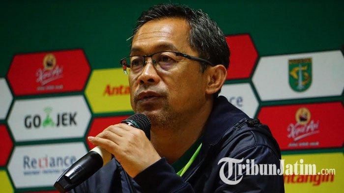 TERPOPULER BOLA: 8 Bintang Timnas Indonesia Tampil Melempem di Liga 1 hingga Harapan Aji Santoso