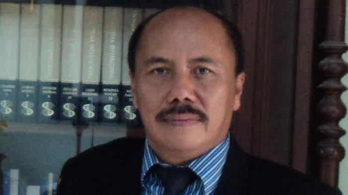 Bergesernya Makna Politik dalam Pilkada Kabupaten Malang Menurut Akademisi UMM
