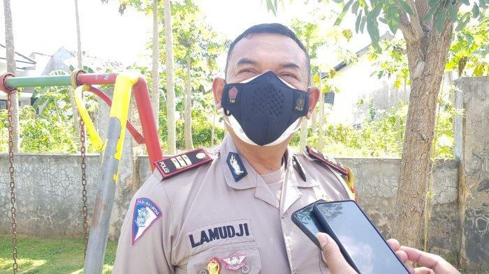 Sanksi Ganjil Genap Tidak Diberlakukan di Kabupaten Sumenep