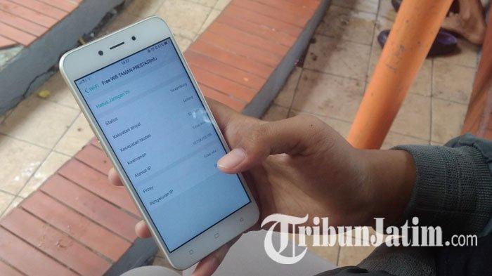 Kapan Jaringan Internet Telkomsel-IndiHome Kembali Normal? Ketahui Juga soal Kompensasi Pelanggan