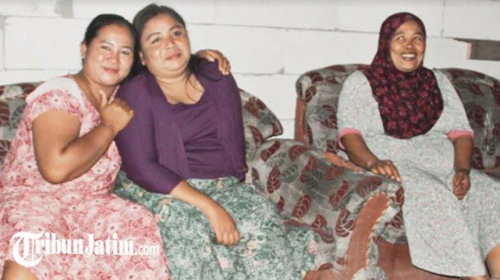 Angka Pengangguran Naik 2,03 Persen, Jumlah Penduduk Miskin Jawa Timur Tertinggi di Indonesia