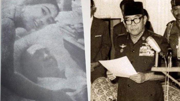 Kisah Rachmawati Soekarnoputri Diperiksa Aparat Jelang Sang Ayah Wafat, 1 Foto Bikin Tentara Murka