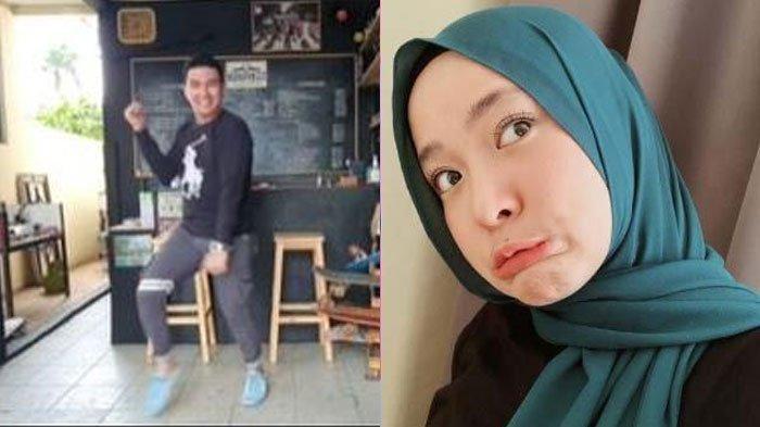 Nissa Sabyan Dicap Pelakor, Aldi Taher Joget Tak Jelas Siap Menikahi dan Poligami, Mbah Mijan: Keren