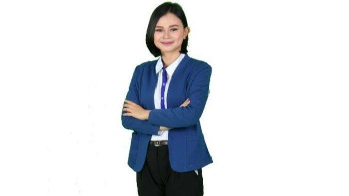 Gagal Menuju DPRD Jatim, Adik Arumi Bachsin Ini Pastikan Aspirasi Warga Dapil 9 Jatim Tersalurkan