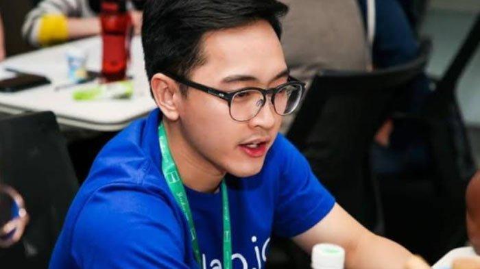 Alumnus Unair Sukses Bikin Bisnis Startup dalam Bidang Medis, Diklaim Mampu Deteksi Dini Penyakit