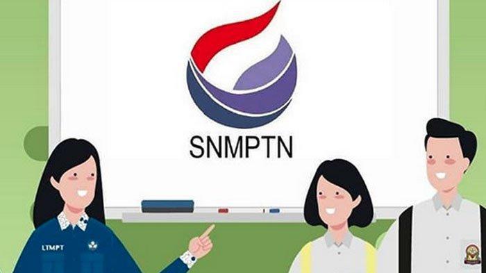 3 ProdiFavorit Pendaftar SNMPTN 2020 Universitas Negeri Malang, Hasil Seleksi Diumumkan 4 April