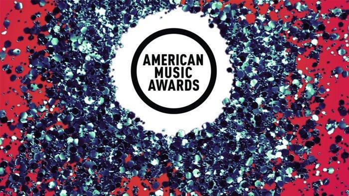 Daftar Pemenang American Music Awards atau AMA 2019, Pecahkan Rekor, Taylor Swift Borong 6 Piala