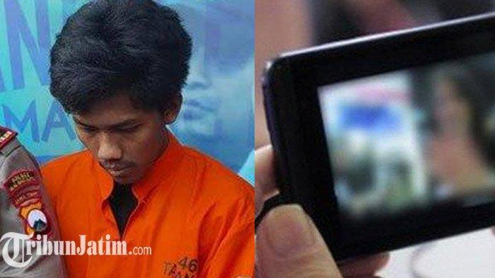 Video Mahasiswa Malang Bercinta di Kos Durasi 5 Menit Nyaris Viral, Pacar Ogah Putus, Nasibnya Miris