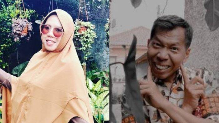 BERITA TERPOPULER SELEB: Kiwil Bodo Amat Anak Ngojek hingga Nasib Nenek Iroh yang Ditolong Baim Wong