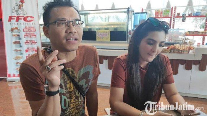 Terbongkar Alasan Anang Hermansyah Tak Maju DPR Lagi, Ingin Ajukan Ashanty, Ibunda Arsy: Ngaco!