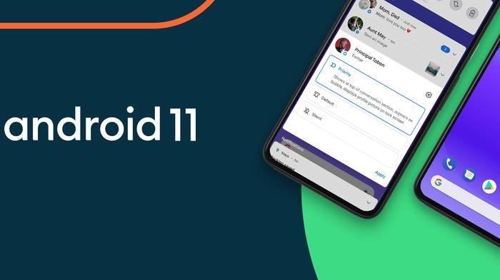 3 Cara Mudah & Cepat Pindahkan Data dari iOS ke Android, dari Unduh Aplikasi hingga Lakukan Sign In
