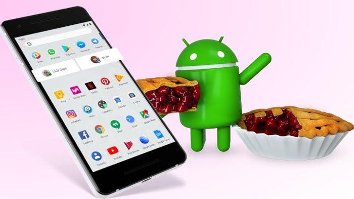 Fitur 'Hibernation' Android, Diklaim Mampu Perkecil Ukuran Aplikasi, Segera Hadir Februari Mendatang