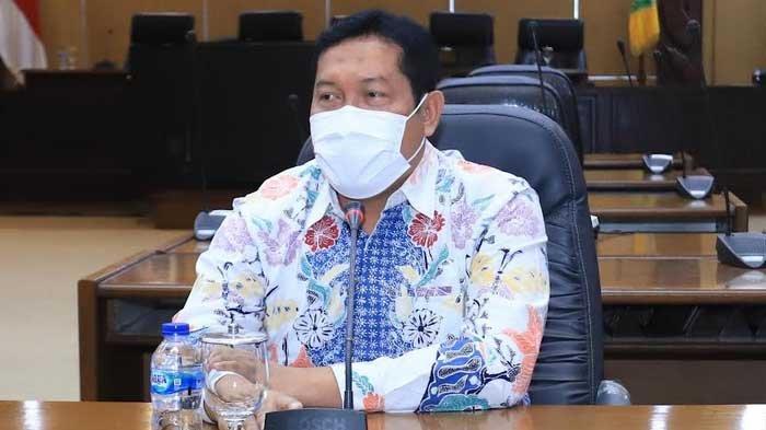 Pemerintah Resmi Alokasikan Dana Rp 500 Juta untuk Insentif Nakes Puskesmas di Sidoarjo