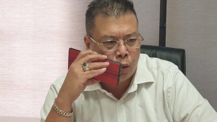 DPRD Surabaya Sebut Capaian APBD Surabaya Terjun Bebas: Seperti Dua Mata Keping Uang