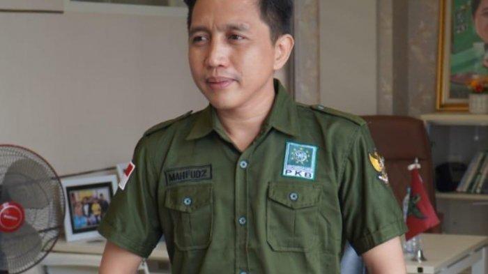 DPRD Surabaya Desak Minimarket Hentikan JualKopi atau Izin Dicabut: Menyalahi Perizinan Minimarket