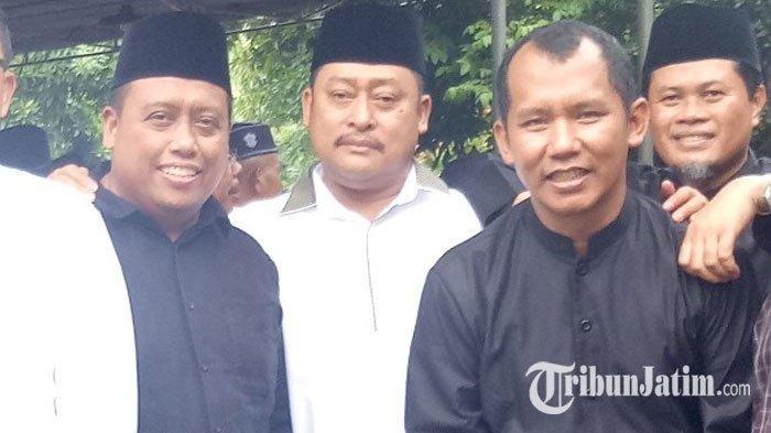 Mantan Rekan Kuswiyanto di DPRD Jatim Kenang Sosok Almarhum: Beliau Pekerja Keras & Idealisme Tinggi