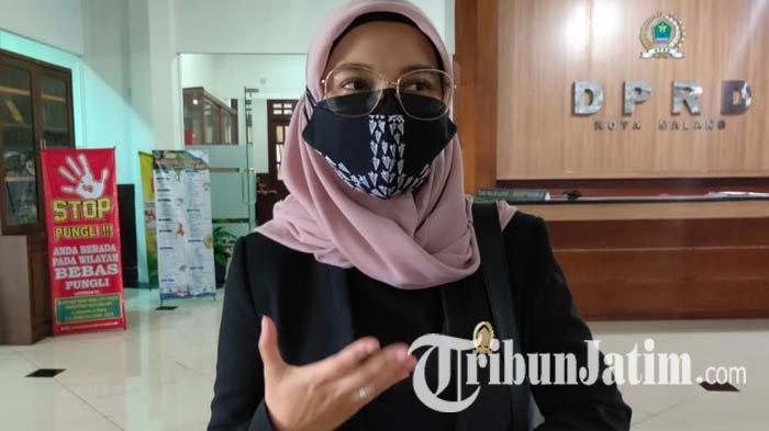 Dewan Dorong Pemkot Malang Siapkan SOP yang Matang Terkait Pembelajaran Sekolah Tatap Muka