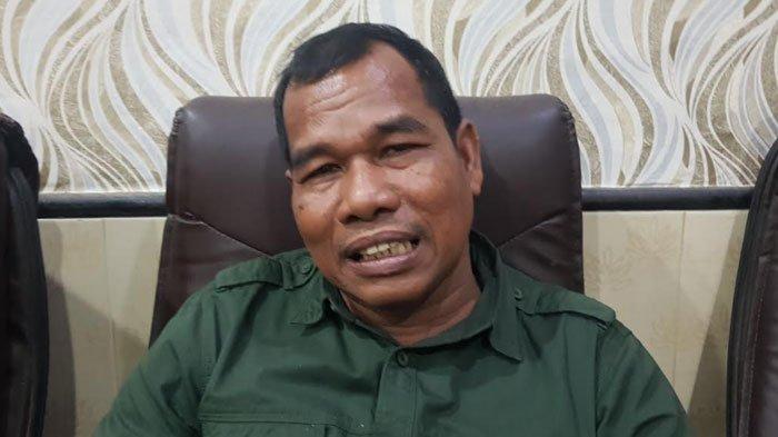 Menyoal ASN Bolos Berjamaah, Komisi 1 DPRD Sumenep Panggil Inspektorat BKPSDM dan Dinkes