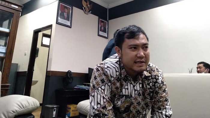 Penyebab Belum Adanya Penyaluran Bantuan bagi Pengelola Wisata Terdampak Pandemi di Kabupaten Malang