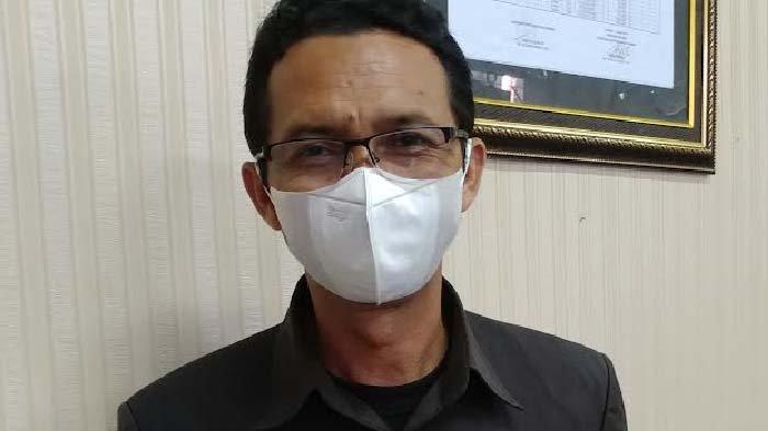Politisi PDI Perjuangan Sampaikan Lima Catatan Kritis di Ranwal RPJMD Jember 2021-2026