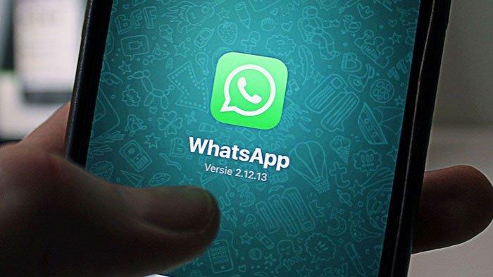 Cara Cek Ponsel Bisa Akses WhatsApp atau Tidak Mulai 1 Januari 2020, Buat Android dan iOS, Simak!